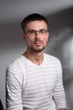 Лысенко Сергей Олегович.jpg