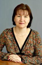Яшкова АН.jpg