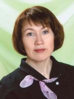 Климантова Вера Павловна.jpg
