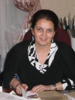 Вознесенская Ирина Николаевна.jpg