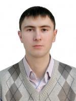 Клим Александрович.jpg