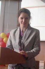 Драганова Оксана Александровна.JPG