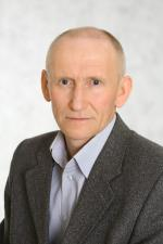 Ахмеров РА.JPG