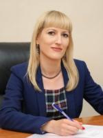 Яна Олеговна.jpg