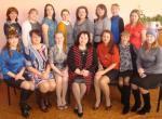 региональное отделение Камчатского края.JPG