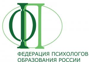 FPO_logo_Green.jpg
