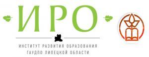 Lipetsk.jpg